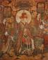 The Chinese Art Book. Bild 4