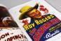 The Cisco Kid. American Hero, Hispanic Roots. Bild 4