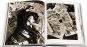 The Essential Cecil Beaton. Fotografien 1920-1970. Bild 4
