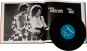 The Guitar Collection. Fotobildband mit LP Vinyl. Bild 4