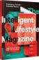 The Intelligent Lifestyle Magazine. Smart Editorial Design, Ideas and Journalism. Bild 4