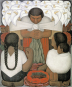 The Road to Aztlan. Art from a Mythic Homeland. Bild 4