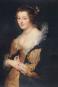 The Royal Collection of Queen Elisabeth II. Flämische Meister von Bruegel bis Rubens. Bild 4