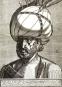 The Sultan's World. The Ottoman Orient in Renaissance Art. Bild 4