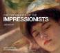 The Treasures of the Impressionists. Bild 4