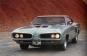 The Ultimate Guide to American Cars. Eine bebilderte Enzyklopädie mit mehr als 600 Fotos. Bild 4