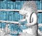 Thelonius« große Reise. Das Geheimnis des Nebelbergs. Graphic Novel. Bild 4