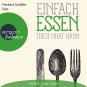 Thich Nhat Hanh Hörbücher Set. Einfach sitzen, laufen, essen. 3 CDs. Bild 4