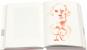 Thomas Bernhard. Autobiographische Schriften in einem Band. Bild 4