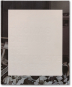 Thomas Demand. The Complete Papers. Signierte Ausgabe. Bild 4
