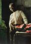 Thomas Hovenden. Leben und Werk. Bild 4