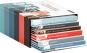 Thomas Mann. Die große Originalton-Edition. 17 CDs. Bild 4