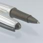 Tintenroller »Aero«. Factory. Aluminium. Bild 4