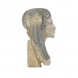 Tochter der Nofretete, 1370-1352 v. Chr. Bild 4