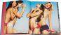 Tony Kelly. Taken! Entertaining Nudes. Bild 4