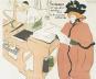 Toulouse-Lautrec und die Belle Epoque Bild 4