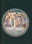 Türken. Eine Tausend Jahre dauernde Reise 600-1600. Bild 4