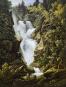 Über Wasser. Malerei und Fotografie von William Turner bis Olafur Eliason. Bild 4