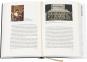 Umberto Eco. Auf den Schultern von Riesen. Das Schöne, die Lüge und das Geheimnis. Bild 4