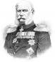 Unser Preußen - Gedenkbuch zum 18. Januar 1901 für Heer und Volk Bild 4