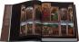 Van Eyck. Eine optische Revolution. Bild 4