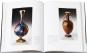 Venetian Glass in the 1890s. Salviati at Stanford University. Venezianische Glaskunst der 1890er Jahre. Salviati an der Stanford Universität. Bild 4