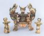 Verborgene Schätze. 2000 Jahre Vietnamesische Keramik. Bild 4