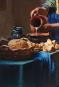 Vermeer. Das vollständige Werk. XL-Ausgabe. Bild 4