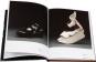 Vivienne Westwood. Shoes. Bild 4
