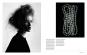 Vogue Schmuck. 100 Jahre Eleganz, Schönheit und Stil. Bild 4
