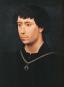 Von Karl dem Großen bis Gutenberg. Das Mittelalter in 70 Porträts. Bild 4