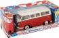 VW-Bus ferngesteuert - Modell 1:18 Bild 4