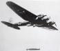 Waffen-Arsenal - Torpedo-Flugzeuge der Luftwaffe 1939-1945 Bild 4