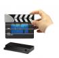 Wecker »Filmklappe«. Bild 4