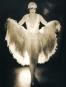 Welt der Operette. Glamour, Stars und Showbusiness. Bild 4