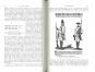 Weltgeschichte des Krieges - Nachdruck des Originals von 1903. Bild 4