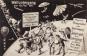 Weltuntergang. 11 historische Postkarten. Bild 4