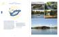 Wild Swimming Deutschland. Entdecke die aufregendsten Seen, Flüsse, Wasserfälle und Strände Deutschlands. Bild 4