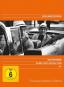 Wim Wenders Dokumentationen. 3 DVDs. Bild 4