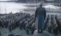 Winterkrieg. DVD Bild 4
