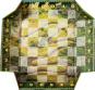WWF Schachspiel Kongobecken. Bild 4