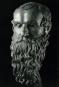 Zurück zur Klassik. Ein neuer Blick auf das Alte Griechenland. Bild 4