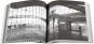 Zwischen Stalin und Glasnost. Sowjetische Architektur in Moskau 1960 - 1990. Bild 4