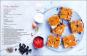 1 Dose Tomaten - 33 Gerichte in denen Dosentomaten bzw. Paradeiser die Hauptrolle spielen. Mit wenigen weiteren Zutaten. Das Kochbuch für eilige Genießer. Bild 5