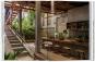 100 Contemporary Houses. Bild 5