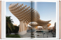 100 Contemporary Wood Buildings. Bild 5