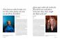 1001 Zitate. Inspiration für alle Lebenslagen. Ausgewählt und vorgestellt von 25 internationalen Autoren und Wissenschaftlern. Bild 5