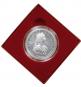 20 Euro-Silbermünze Maria Theresia Bild 5