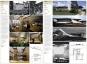 20th-Century World Architecture. Welt-Architektur des 20. Jahrhunderts. Bild 5