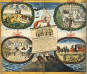 800 Jahre Via Regia. Bewegung und Begegnung. Katalogband. Bild 5